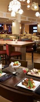 Restaurant In Columbia South Carolina