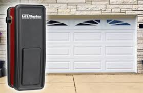 South Holland Garage Door Repairs