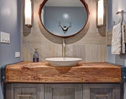 52 Cozy Eclectic Bathroom Vanity Designs Ideas Using Wood - About-Ruth Photos Hgtv Eclectic Bathroom With Large Decorative Haing Light Bathrooms Black Walls Best Interior Fniture Plete Ideas Example Vintage Pictures Beach Nautical Themed Hgtv Small Heavenly Design Cool Medium Tile Stone Flooring America Decor Debizzcom In Sydney Style 25 Bohemian On Modern 60 Decoration Livingmarchcom