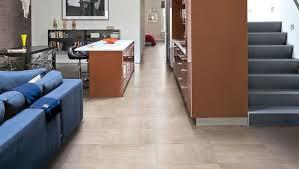 beton feinsteinzeug 30x60cm 1022752