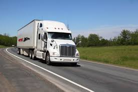 Eagle Freight System Star Fleet Trucking Home Facebook Efs Author At Wex Inc Dryvan Instagram Photos And Videos My Social Mate April 2017 Truckers Solution Fuel Savings More Newswatch Review On Vimeo Salesforce Youtube Permit Service To Submit Orders Online Software Continues To Drive Payment Solutions Simons Competitors Revenue Employees Owler Company How To Fill Out Checks And Pay Lumpers Cards From