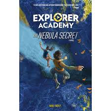 Explorer Academy: The Nebula Secret - Hardcover Search Results Vacation Deals From Nyc To Florida Rushmore Casino Coupon Codes No Amazon Promo For Adventure Exploration Kid Kit Visalia Adventure Park Coupons Bbc Shop Coupon Club Med La Vie En Rose Code December 2018 Lowtech Gear Intrepid Young Explorers National Museum Tour Toys Plymouth Mn Linda Flowers College Store 2019 Signals Catalog Freebies Music Downloads Minka Aire Deluxe Digital Learntoplay Baby Grand Piano Young Explorers