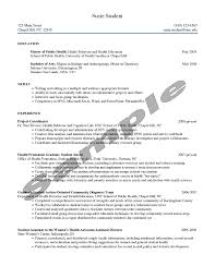 Caregiver Sample Resumes Resume Writing Guide Example For Elderly