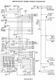 2004 Chevy Silverado Parts Diagram - Manual Guide Wiring Diagram •