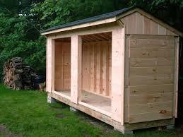 firewood rack plans doherty house outdoor design firewood racks