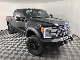 100 White Trucks For Sale Diesel Ewald Automotive Group
