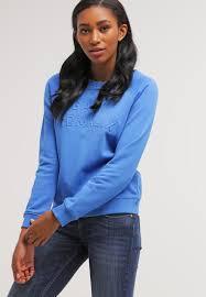 gant coats sale women jumpers u0026 cardigans gant sweatshirt