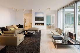 kitzig interior design inneneinrichtung interior