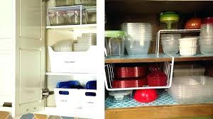 boite de rangement cuisine boite de rangement cuisine boite plastique cuisine 4 faaons de