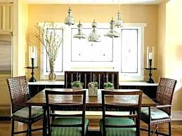 Dining Table Centerpieces Pictures Room Centerpiece Ideas Candles For Everyday