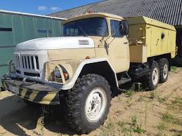 ZIL 131 Chassis Trucks For Sale, Chassis Cab From Lithuania, Buy ... Wallpaper Zil Truck For Android Apk Download Your First Choice Russian Trucks And Military Vehicles Uk Zil131 Soviet Army Icm 35515 131 Editorial Photo Image Of Machinery Industrial 1217881 Zil131 8x8 V11 Spintires Mudrunner Mod Vezdehod 6h6 Bucket Trucks Sale Truckmounted Platform 3d Model Zil Cgtrader Zil131 Wikipedia Buy2ship Online Ctosemitrailtippmixers A Diesel Powered Truck At Avtoprom 84 An Exhibition The Ussr