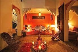 riad alkarim mamoun in marrakesch hotels