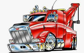 Tow Truck Clipart Cliparts And Others Art Inspiration - Clipartix ... Flatbed Truck Clipart Tow Stock Vector Cartoon Tow Truck Png Clipart Download Free Images In Towing A Car Collection Silhouette At Getdrawingscom Free For Personal Use Driver Talking To Woman Clipground Logo Retro Of Blue Toy With Hook On The Tailgate Flatbed Download Best Images Clipartmagcom Drawing Easy Clipartxtras Mechanictowtruckclipart Bald Eagle Image Photo Bigstock