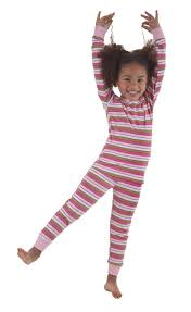 Pink & Green Stripe Kids Stretch Pajama Set | Avery | Pinterest ... Pottery Barn Kids Holiday Sneak Peek Sleepwear 1756 Winter Bear Pajamas Pjs Navy Moon Star Pajama Set Infant Toddler Daily Deals Party Ideas Troop Beverly Hills Glamping Nwt Halloween Tightfit New Christmas Sleeper 03 Month Pyjamas Sleeping Bags Huber Nugget Pinterest Bag Cozy And Teen Yeti Flannel Large Grinch Pjs Snug 68 Mercari Buy Sell Things 267 Best Table Settings Images On 84544 Size 3t Fire