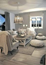 deko bilder wohnzimmer tipps wohnzimmermöbel ideen