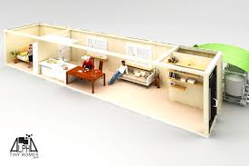 Alpha Tiny Homes – Tiny Container Homes For Sale – Shipping ... Download Container Home Designer House Scheme Shipping Homes Widaus Home Design Floor Plan For 2 Unites 40ft Container House 40 Ft Container House Youtube In Panama Layout Design Interior Myfavoriteadachecom Sch2 X Single Bedroom Eco Small Scale 8x40 Pig Find 20 Ft Isbu Your