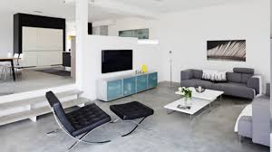100 Small Modern Apartment S Modern Small Home Designs Small Modern Apartment
