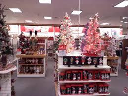 Kohls Christmas Tree Lights what the kohl u0027s it u0027s not even october yet pics
