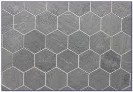 hexagon floor tile exagoni dimension matte hexagon ceramic