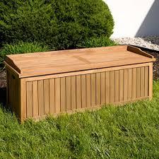 Ingram bogart upholstered storage bench with casters – morris home