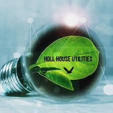 100 Holl House Utilities Home Facebook