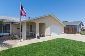 100 Oxnard Beach House Es Homes For Sale Ventura Es Real Estate CA John Eash