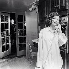 Halloween 1978 Michael Myers by For Tbt Annie Brackett Nancy Kyes Finds A Killer Babysitting