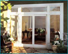 Menards Vinyl Patio Doors by Menards Sliding Patio Doors I32 About Coolest Inspirational Home