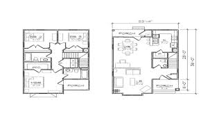 House Plans For Narrow Lots - [homestartx.com] Uncategorized Narrow Lot Home Designs Perth Striking For Lovely Peachy Design 9 Modern House Lots Plans Style Colors Small 2 Momchuri Single Story 1985 Most Homes Storey Cottage Apartments House Plans For Narrow City Lots Floor With Front Garage Desain 2018 Rear Luxury Craftsman Plan W3859 Detail From Drummondhouseplanscom Lot Homes Pindan Design Small
