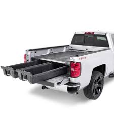 Decked Bed Drawer System - Yelp Truck Van Equipment Upfitters Heres Exactly What It Cost To Buy And Repair An Old Toyota Pickup Closing Bell Day Trading Money Manager And Investor News New York Lund Intertional Products Tonneau Covers Tclass Century Caps Tonneaus Lakeland In Wisconsin Bodies Bay Bridge Manufacturing Inc Bristol Indiana 2010 Dodge Ram 1500 Reviews Rating Motortrend