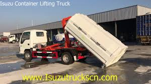 Community Used Hooklift Vehicle Isuzu 4*2 Arm Hook Garbage Truck ... Hot Selling 5cbmm3 Isuzu Garbage Truck Hooklift Waste Intertional 4400 Hooklift Trucks For Sale Lease New Used 1999 Mack Dm690s Hooklift Truck Item Dc7269 Sold June 2 Acco Hook Lift I Used To Drive This Back In 1999for Flickr Equipment Stronga Mercedesbenz Actros 2551 6x44 Stvxlare Med Framhjulsdrift Fs17 Scania V8 With Rail Trailer Mod Youtube Used Hooklift Trucks For Sale Del Body Up Fitting Swaploader 2010 Hino 338 Truck In New Jersey 11455