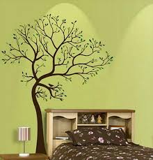 Wall Art For Bedroom Paint Design Ideas Designs Glamorous Amazing Diy Painting