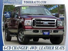 Used Cars | 2006 Ford Super Duty F-250 Lariat | Boulder-Longmont ... Used 2013 Ford F150 Fx4 For Sale Denver Co Stkf19954 2012 Svt Raptor Tuxedo Black Truck Tdy Sales Tdy Parkdenver Metroco Tsgautocom Youtube F800 In Colorado Trucks On Buyllsearch 2018 Platinum Cars The Best In Levis Auto Denver New Service And Family Supercrew Larait 4wd At Automotive Search 2017 Golden For Sale Sold Unic Ur1504 Boom Crane On