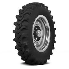 COKER® DEKA TRUCK TIRE Tires Tsi Tire Cutter For Passenger To Heavy Truck Tires All Light High Quality Lt Mt Inc Onroad Tt01 Tt02 Racing Semi 2 By Tamiya Commercial Anchorage Ak Alaska Service 4pcs Wheel Rim Hsp 110 Monster Rc Car 12mm Hub 88005 Amazoncom Duty Black Truck Rims And Tires Wheels Rims For Best Style Mobile I10 North Florida I75 Lake City Fl Valdosta Installing Snow Tire Chains Duty Cleated Vbar On My Gladiator Off Road Trailer China Commercial Whosale Aliba 70015 Nylon D503 Mud Grip 8ply Ds1301 700x15