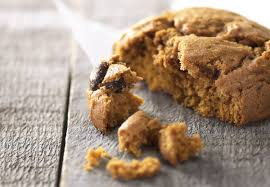 Libbys Pumpkin Cookies With Chocolate Chips by Pumpkin Cookies With Walnuts Or Pecans