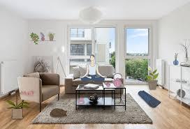 so wird dein wohnzimmer zur arwag eigentumswohnungen