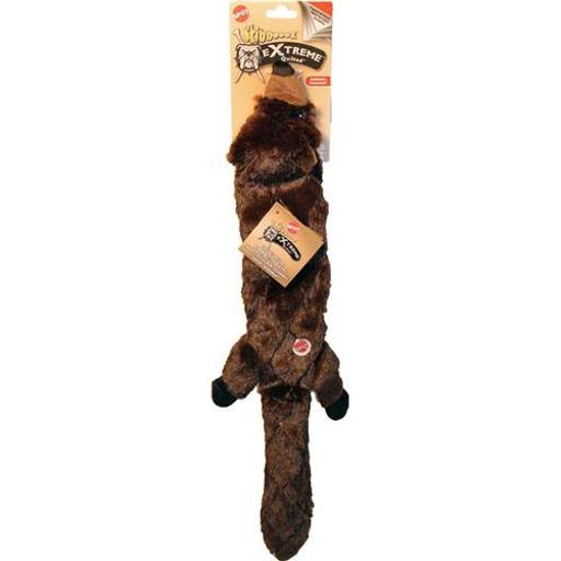 Ethical Skinneeez Extreme Quilted Beaver - 23 in