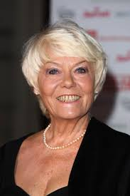 166 Best EastEnders Images On Pinterest | Soap, Tv Soap And Dean O ... Joanna Barness Feet Wikifeet Tara King The Last Avenger Linda Thorson B Robinson 18 Black And White Stock Photos Images Alamy Agnes Moorehead Wikipedia Its Pictures That Got Small Obituary Kate Omara 19392014 44 Best Cool Old Ladies Images On Pinterest Aging Gracefully 559 Hollywood Stars Stars Curtain Calls 2014 Of Helen Gardner Actress Of Celebrities