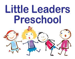 Little Leaders Preschool LittleLeadersDesign
