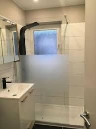 badezimmer ausstattung und möbel in unna nordrhein