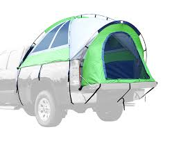 100 Pickup Truck Tent Camper 3 Best S 2020 The Drive