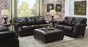 Mor Furniture Address Best Furniture 2017