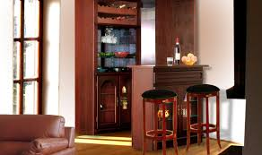 Walmart Corner Curio Cabinets by Bar Built In Bar Cabinets For Home Wooden Mini Bar Mini Bar