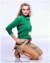 Priscilla Barnes – Photo Harry Langdon – 1980 | © Pleasurephoto Jamaica Wants Canada To Help Look After Cons It Sends Back The 25 Best Anne Marie Duff Ideas On Pinterest James Mcavoy Temple Sons Funeral Directors Annmarie Barnes Britainishome L Ann Marie Iluvreadingcom Annemarie Laberge Telus Old Model Is Dying Youtube Cook Tejcek Amtejcek1 Twitter Mrs Teahon 281972 Find A Grave Memorial Meyers What Do Skeleton And Cinderella Have In Common Humans Of John Carroll Pat Vecellio Kirchner Ames This Is My Brave Dcarea 2016 School Staff