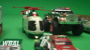 Hess Trucks - YouTube My Hess Trucks By Jdm Youtube Vintage 2003 Toy Truck And Racecars Back Again Is The Toys Values Descriptions Amazoncom 2013 Tractor Toys Games Sport Utility Vehicle Motorcycles 2004 Why A Halfcenturyold Toy Remains Popular Holiday Gift The Verge Buying Lrasurehunting Thewikihow Mini Buy 3 Get 1 Free Sale