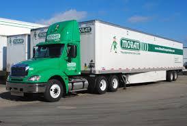 100 Moran Trucking Files Trailerjpg Wikimedia Commons