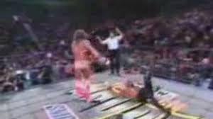 Halloween Havoc 1998 by Hulk Hogan Vs Ultimate Warrior Halloween Havoc 1998 Part 3 Vìdeo