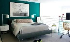 couleur tendance chambre à coucher tendance couleur chambre daccoration couleur tendance chambre a