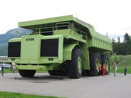 World's Biggest Truck | Mapio.net Allterrain Trucks And Military Vehicles Nokian Heavy Tyres Nopi Nationals Southeast Shdown 2015 Photo Image Gallery S Werelds Grootste Trekker Industrial Amsterdam Thecrocmachine 3 Truck Terbesar Di Dunia Pin By Paulie On Everything Trucksbusesetc Pinterest Biggest A Great Used Bookstore The Worlds Kootenays 15 Trucks That Make The Earth Shake When They Move Page Bangshiftcom And More From Fords At Effer Knuckle Boom Cranes Australia Wide Maxilift Ford Related Imagesstart 200 Weili Automotive Network Biggest Trailer Show In Just Got Even 2017 Gmc Sierra Denali 2500hd Diesel 7 Things To Know Drive