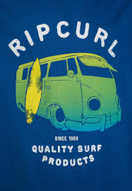 Rip Curl Trestles Oceansearch Midsize For Sale, Rip Curl Van ... Check Out All The Latest Coupon Codes Rip Curlsuitcases And Rip Curl Trtles Ocnsearch Midsize For Sale Van Curl Love And Surf Plain Tops Optical White Womens Coupon Code North America Wdw Ding Coupons Women Swimwear Paradiso Bikini Top Blackrip Arty Print Tshirt Lake Blue Kids Clothing Shirts Code Ripper Flip Flops Lime Green Coupons Advanced Bags Mapuche Rucker Usa Tshirts Swim Mixed Ss Tee T Hot Coral Ivy Tbar Sandals Dark Brown Women Shoes Flip